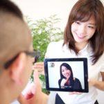 [求人]シュアールでは手話ビジネスを一緒に作る仲間を募集しています!!