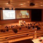 東京工科大学メディア学部主催キャリア教育特別シンポジウム『21世紀を切り開く、社会起業家たちの挑戦。-メディア学とビジネスによる社会問題の解決法』に登壇しました!