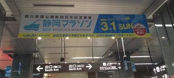 20150302ShizuokaMarathon-2
