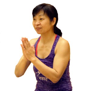 20160915dcs-yoga-2