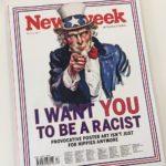 米週刊誌「Newsweek」世界版デビュー!見開き記事掲載!!